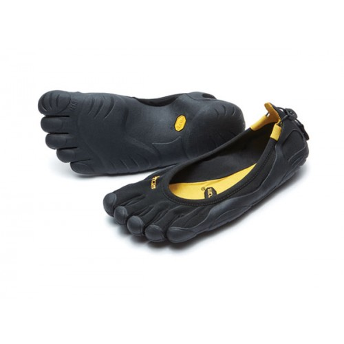 Vibram Five Fingers Womens Classic