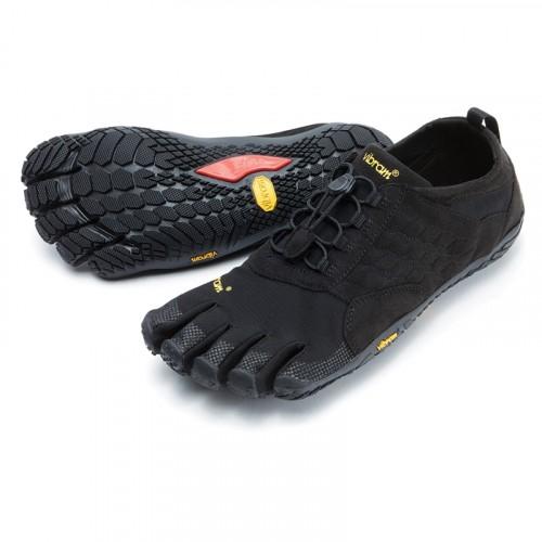 Vibram Five Fingers Trek Ascent: Black