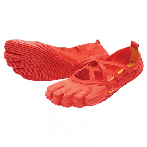 Vibram Five Fingers Alitza Loop : Burnt Orange