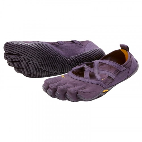 Vibram Five Fingers Alitza Loop : Nightshade