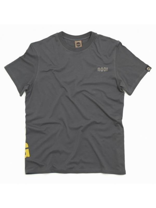 Moon 100% Climbing T-Shirt