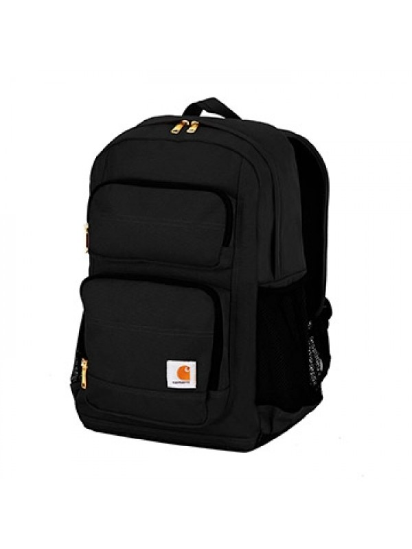 Carhartt Legacy Work Pack-Black