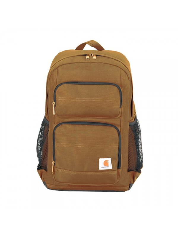 Carhartt Legacy Work Pack-Carhartt Brown