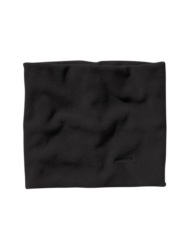 Patagonia Black Micro D® Fleece Gaiter