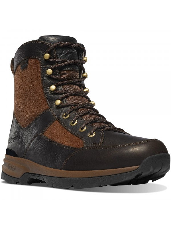 Danner Recurve : Brown