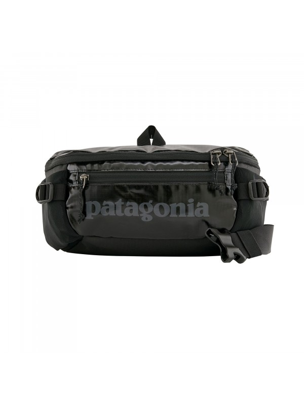 Patagonia Black Hole Waist Pack 5L : Black