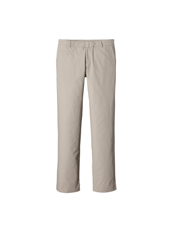 Patagonia  All-Wear Pants