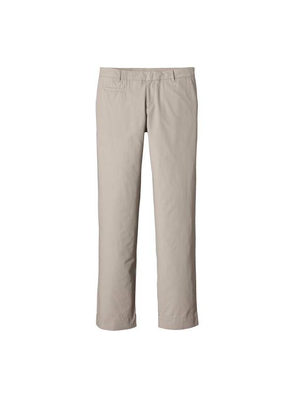 Patagonia  All-Wear Pants : Stone
