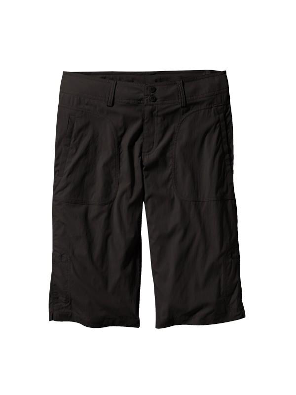 Patagonia Solimar Shorts