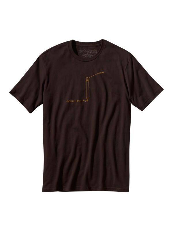 Patagonia Men's Everyday BS T-Shirt