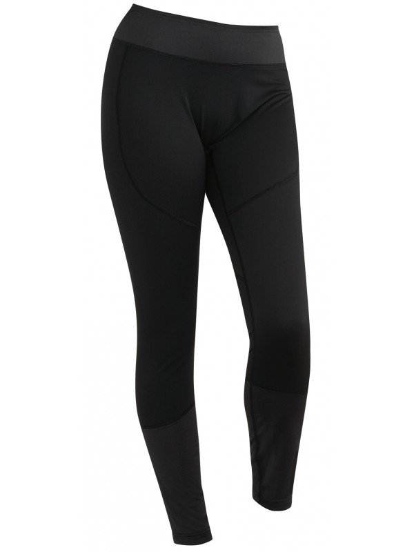 Haglofs W's Long Johns - SALE