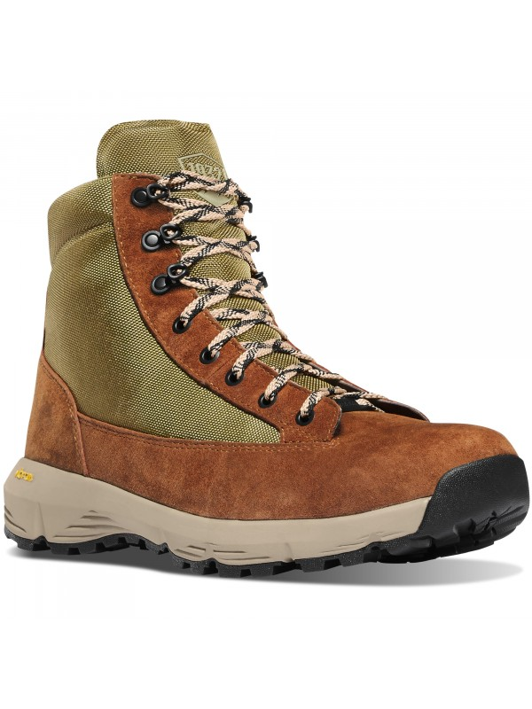 Danner Explorer 650 Brown / Olive