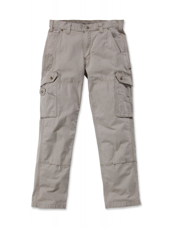 Carhartt Desert Ripstop Cargo Pant