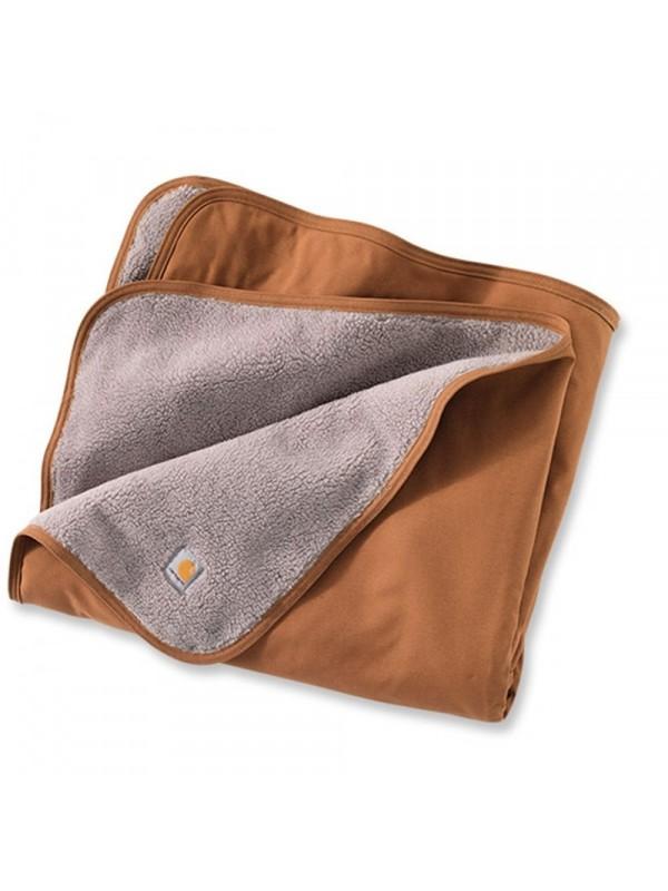 Carhartt Sherpa Blanket