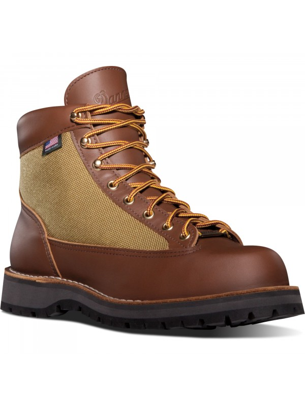Danner Light : Khaki