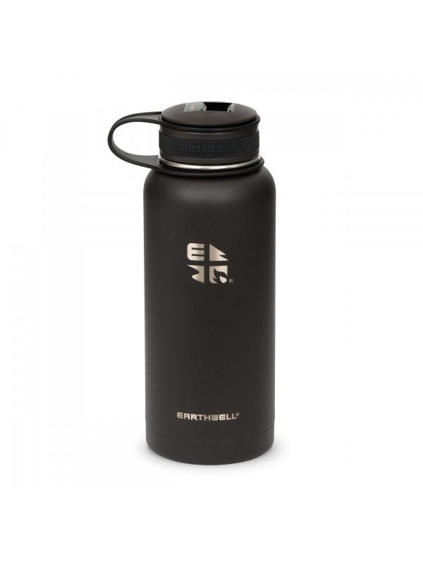 Earthwell 32oz Kewler Opener Bottle