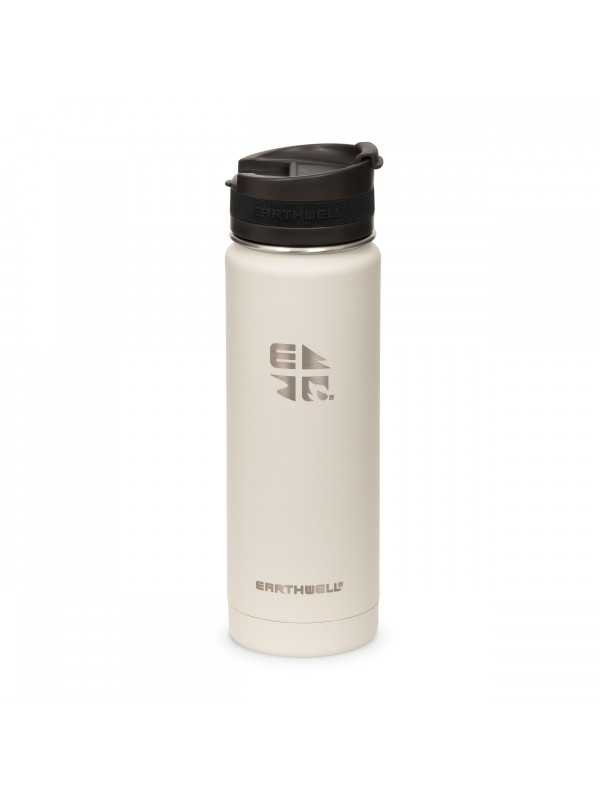Earthwell 20oz Roaster Loop Bottle