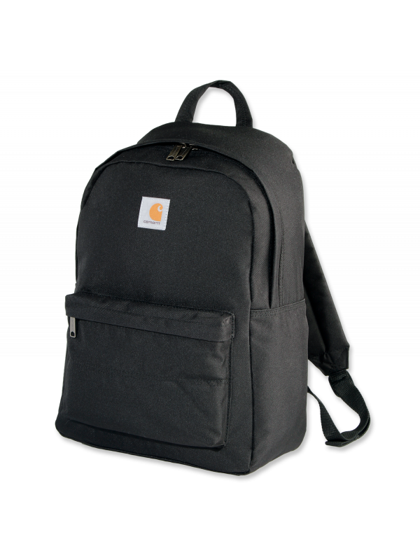 Carhartt Classic Pack-Black