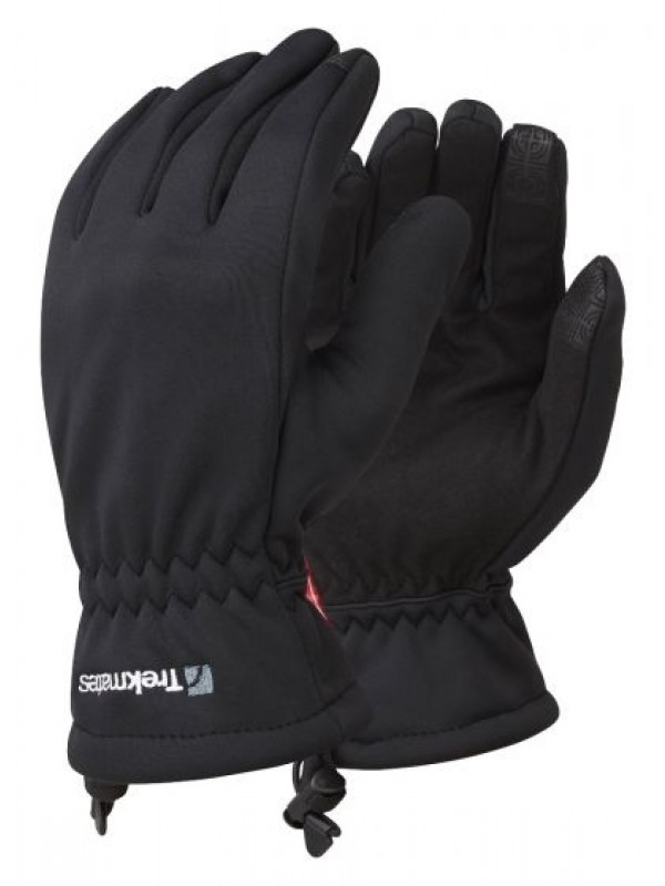 Rigg WINDSTOPPER Glove