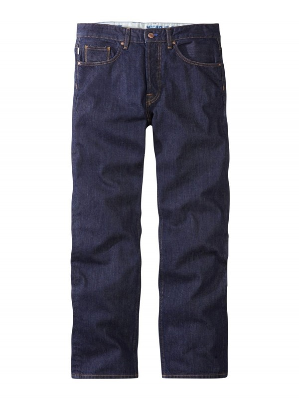 howies Loose Fit Organic Jean