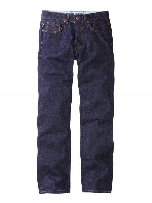 howies Regular Fit Organic Jean
