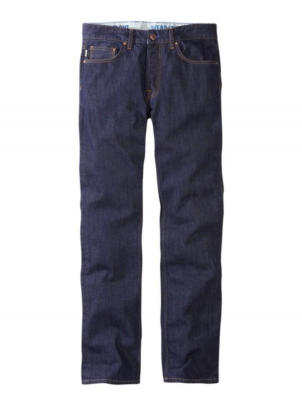 howies Slim Fit Organic Jean