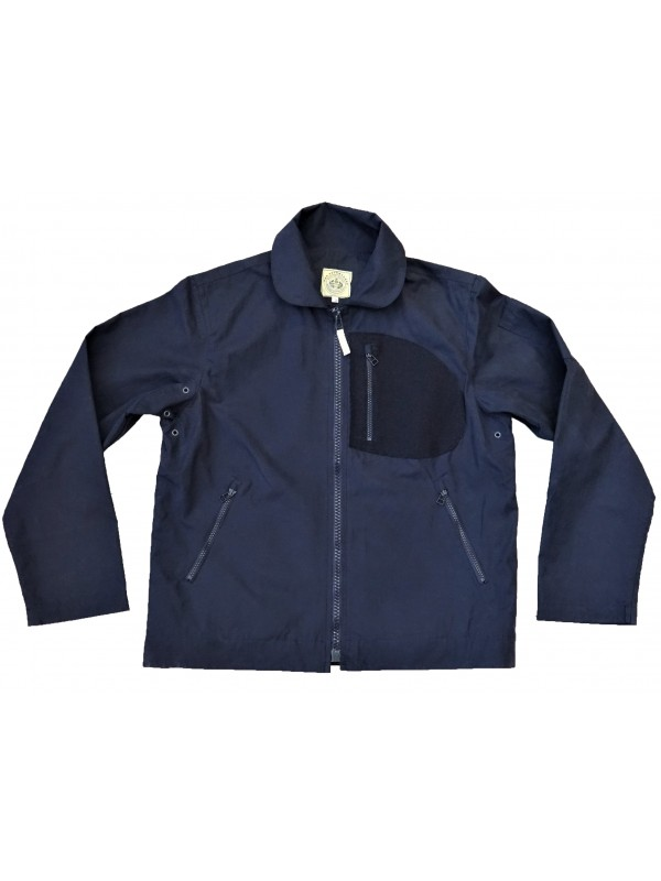 NSC MARINE DECK JACKET TYPE 2