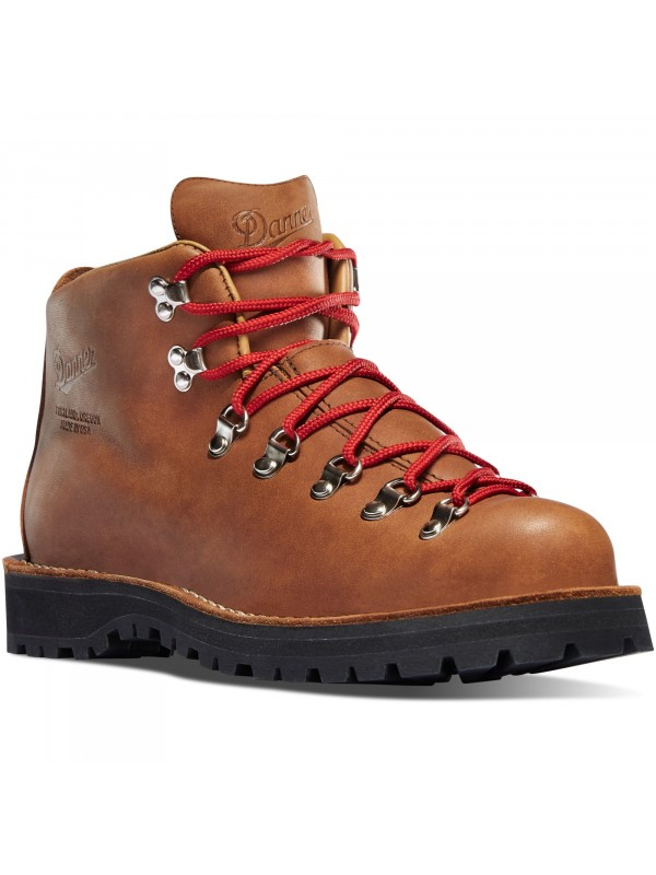 Danner Mountain Light : Cascade Clovis