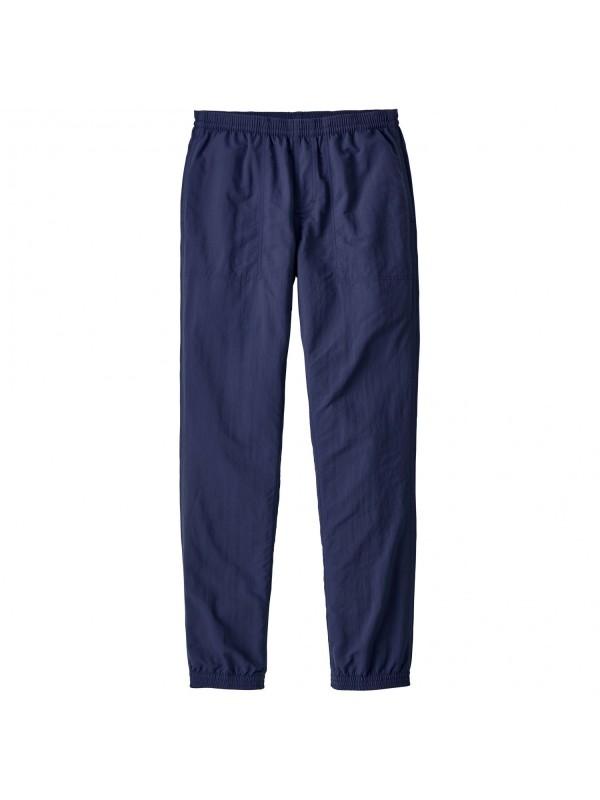 Patagonia Men's Baggies Pants  : Classic Navy