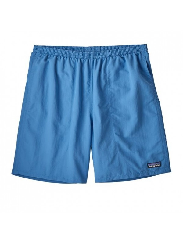 "Patagonia  Baggies Longs - 7"" : Port Blue"