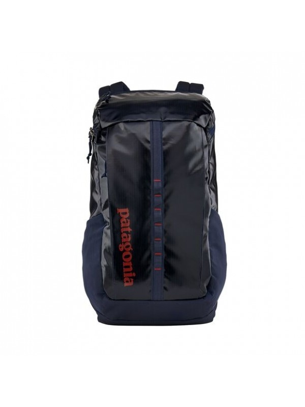 Patagonia Black Hole Pack 25L : Classic Navy 49297 CNY F21