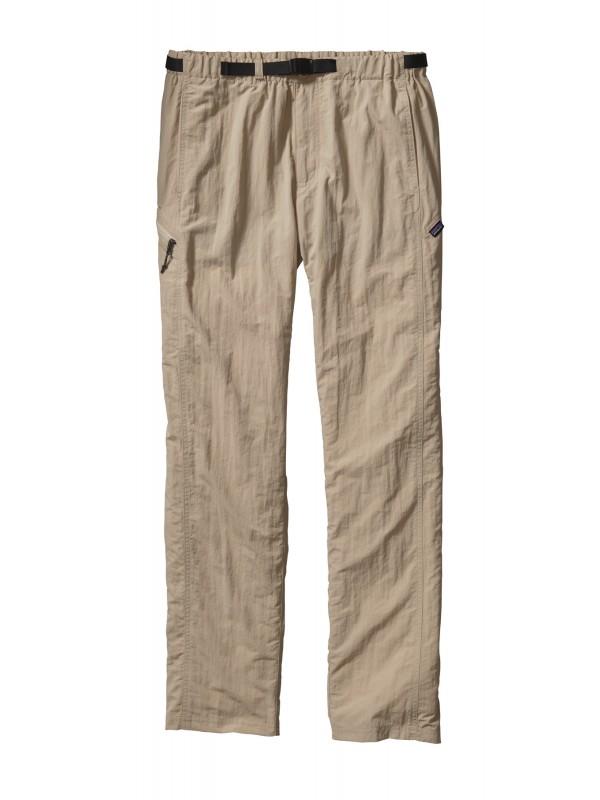Patagonia El Cap Khaki Men's Gi III Pants