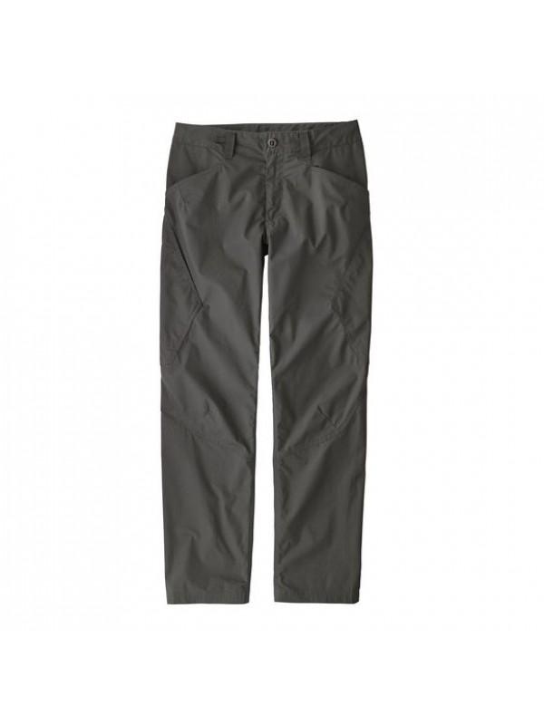 Patagonia Mens Venga Rock Pants : Forge Grey