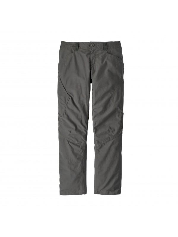 Patagonia Mens Forge Grey Venga Rock Pants