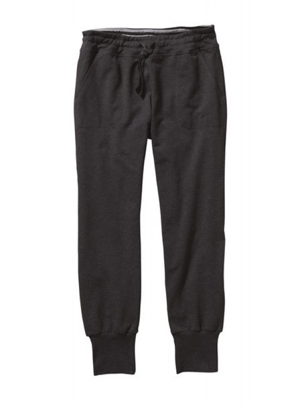 Patagonia Women's Ahnya Pants : Forge Grey