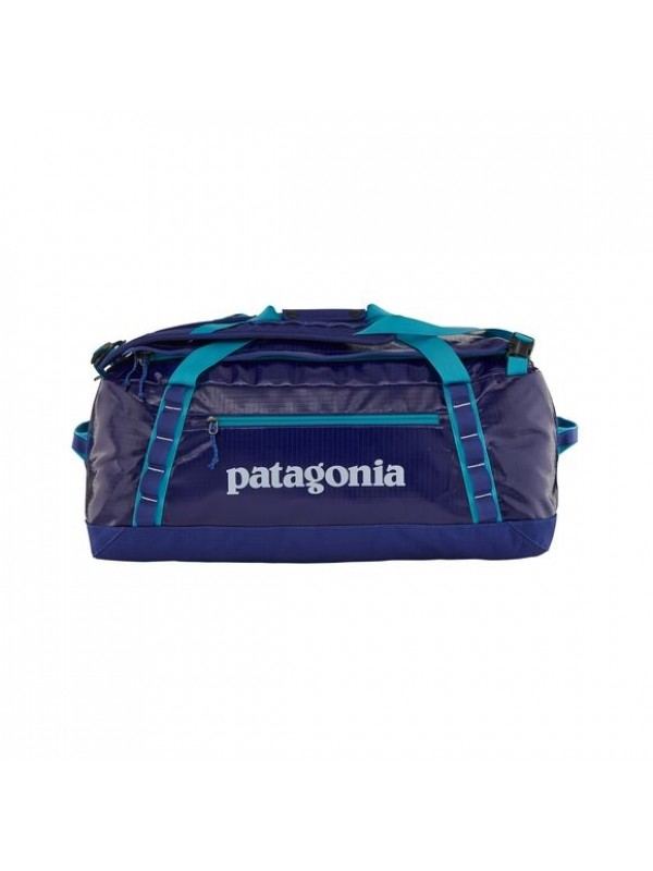 Patagonia Black Hole® Duffel Bag 55L : Cobalt Blue