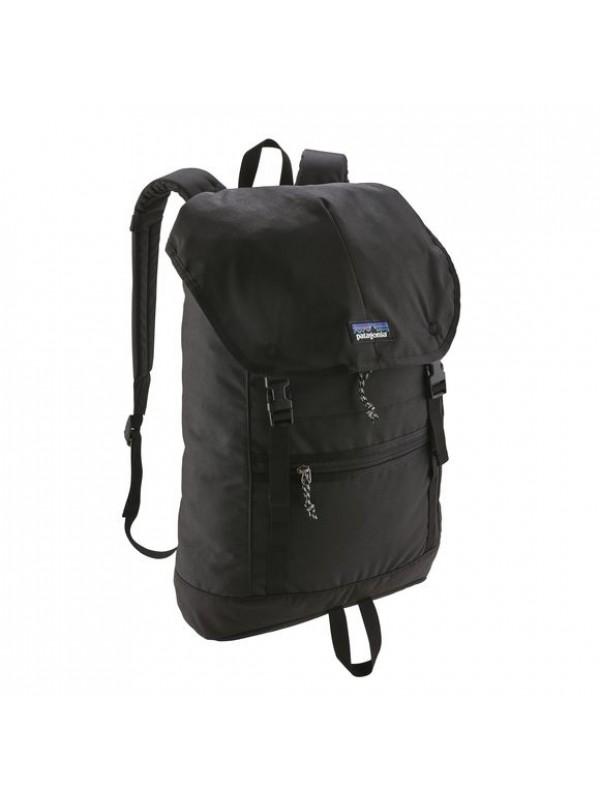 Patagonia Black Arbor Classic Pack 25L