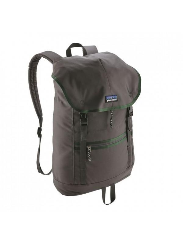 Patagonia Forge Grey Arbor Classic Pack 25L