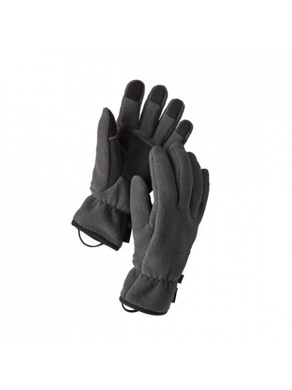 Patagonia Synchilla® Fleece Gloves