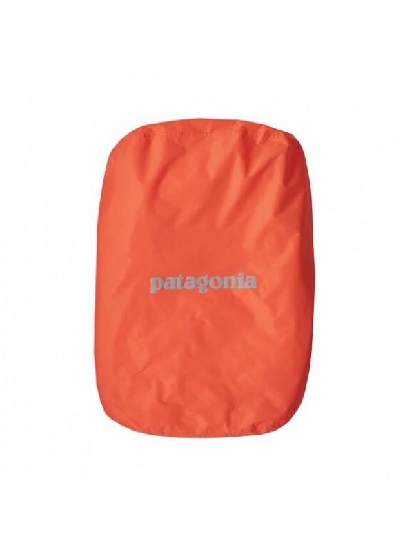 Patagonia Pack Rain Cover 30L - 45L : Campfire Orange