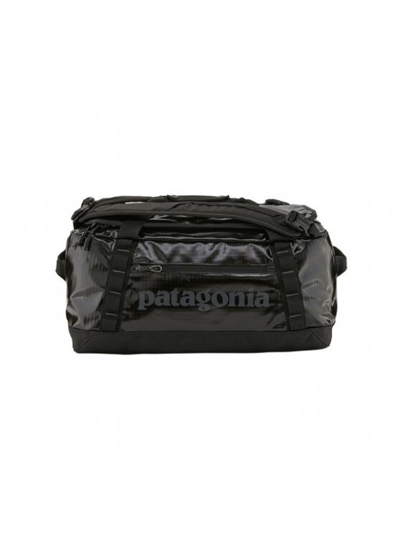 Patagonia Black Hole® Duffel Bag 40L : Black