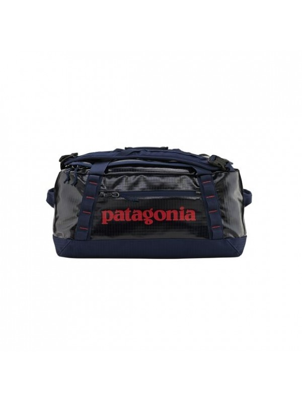 Patagonia Black Hole® Duffel Bag 40L : Classic Navy