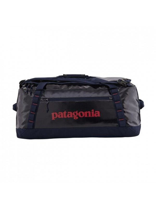 Patagonia Black Hole® Duffel Bag 55L : Classic Navy