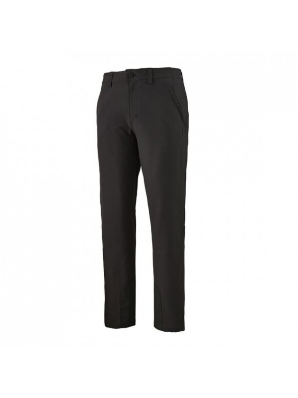 Patagonia Men's Crestview Pants : Black