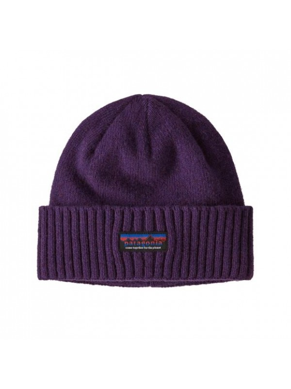 Patagonia Brodeo Beanie : Together