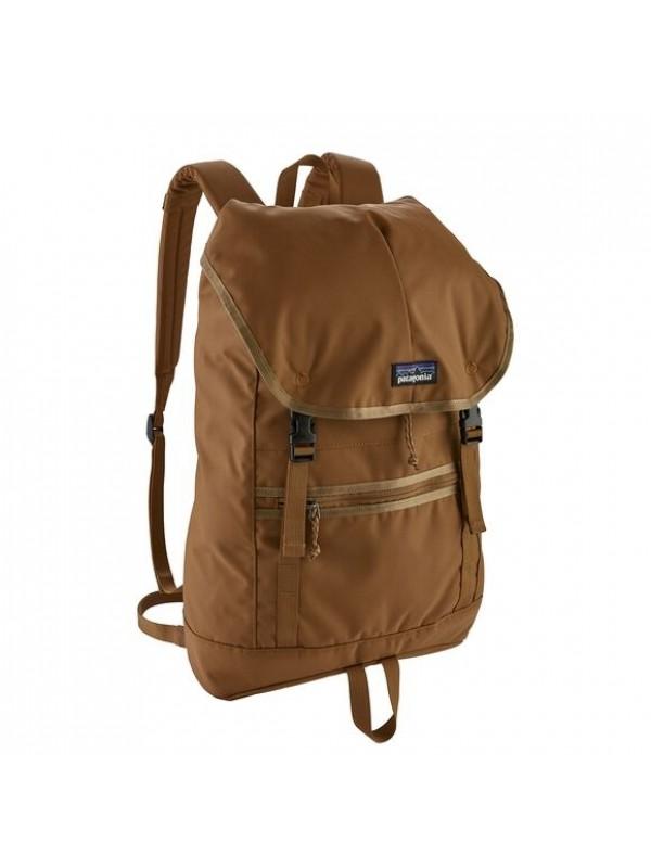 Patagonia Bence Brown Arbor Classic Pack 25L