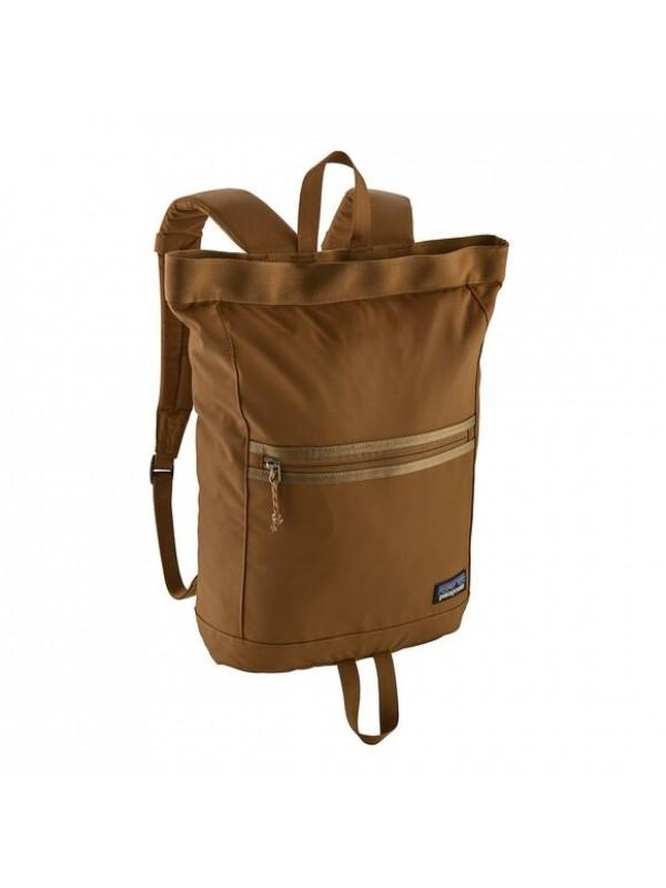 Patagonia Arbor Market Pack 15L Bence Brown