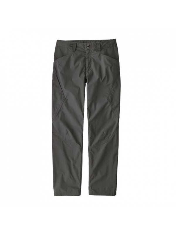 Patagonia Men's Venga Rock Pants : Forge Grey