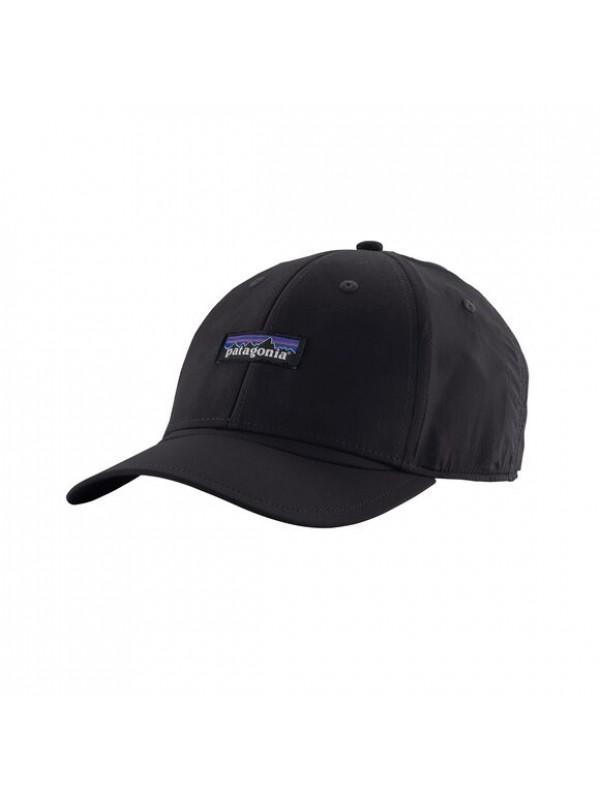 Patagonia Airshed Cap : Black