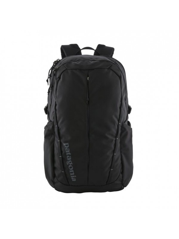 Patagonia Refugio Backpack 28L  : Black